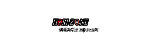 Hori-Zone