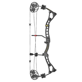 EK Archery Axis 32 70lbs LH
