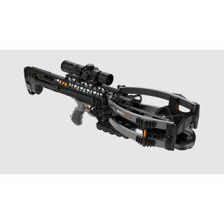 Armbrust Ravin R500