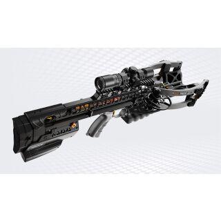 Armbrust Ravin R500E