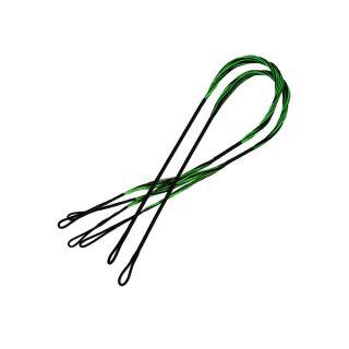Satz Sehne + Kabel Hori-Zone Armbrüste