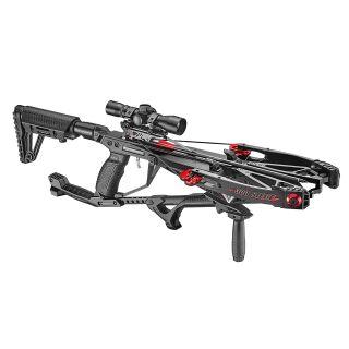 Armbrust EK Archery Siege 300