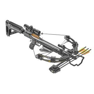 Armbrust EK Archery HEX-400
