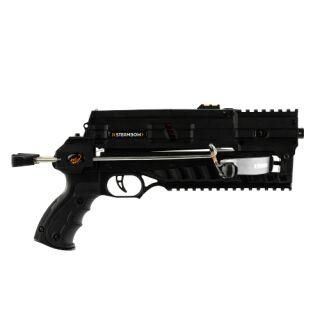 Pistolenarmbrust Steambow Stinger 2 Compact