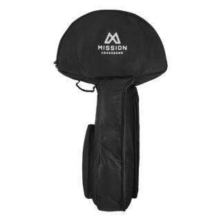 Mission Armbrusttasche