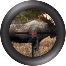 Armbrust CamX A4 Hunting RealTree Xtra
