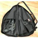 Tasche für Cobra R9 von PoeLang / EK Archery