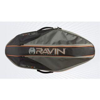 Soft Case für Armbrust Ravin R26, R29, R29X, R500