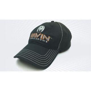 Ravin Basecap