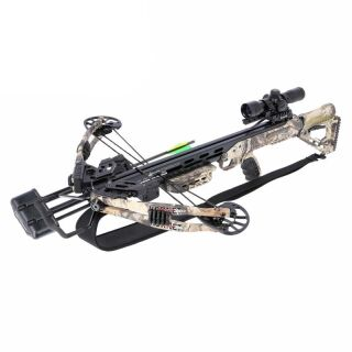 Armbrust Hori-Zone Kornet RTX-410