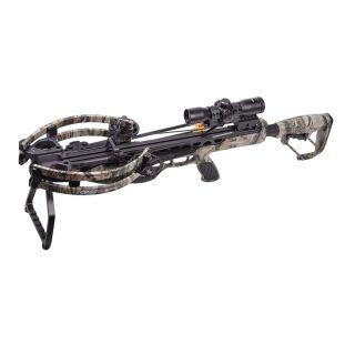 Center Point CP400 Sniper