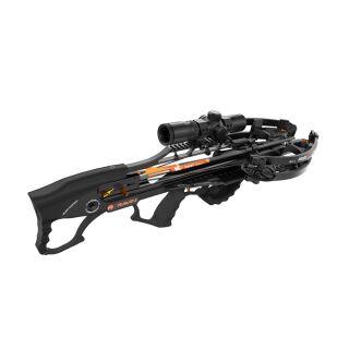 Armbrust Ravin R29X