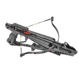Armbrust EK Archery Cobra R9 Standard