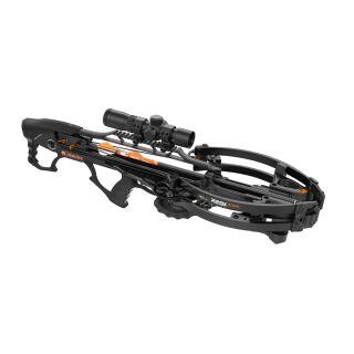 Armbrust Ravin R29X Sniper Spezial